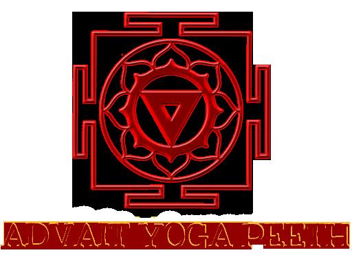 Advaityogapeeth