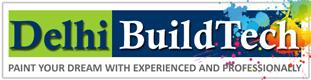 Delhibuildtech