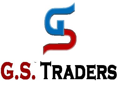 Gstraders32