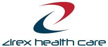 Zirexhealthcare