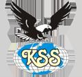 Kssassociate