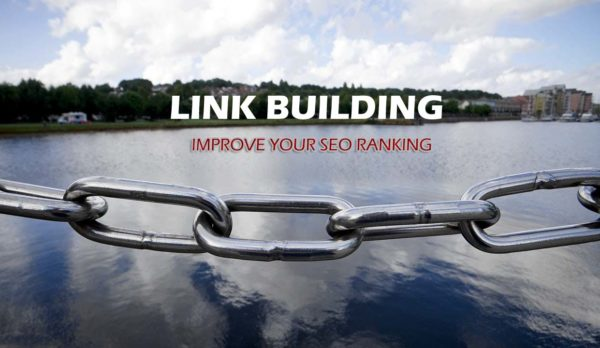 Howays Link Building Services