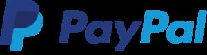 PayPal Payment Gateway