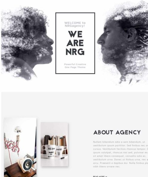 nrgagency-wordpress