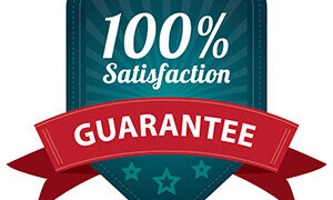 satisfaction-guarantee1